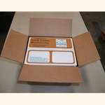 Oyster Mushroom Mini Kit Plus Double Box